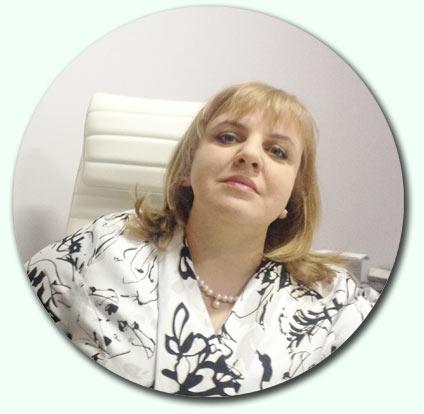 Светлана-Водякова