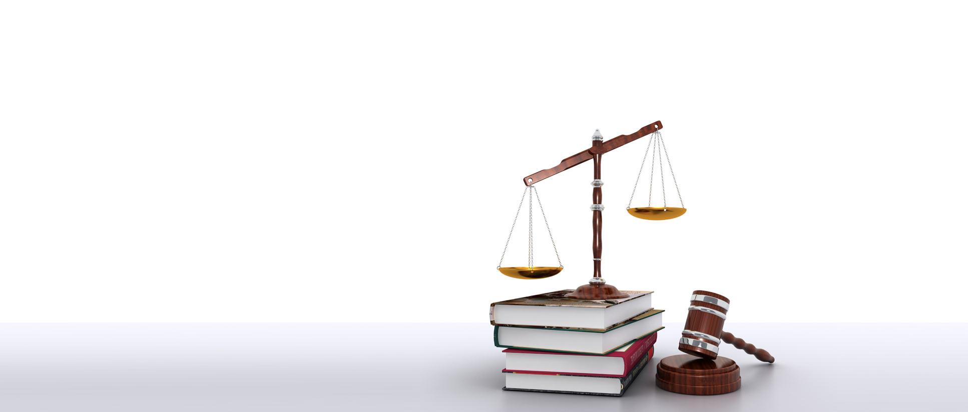 Услуги юриста  — круглосуточно!